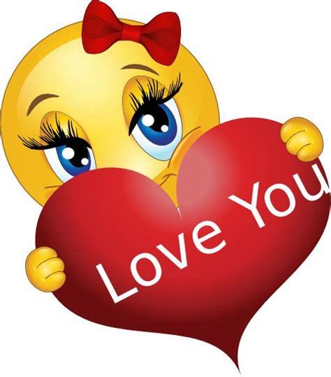 emoji love copy paste best 25 emoticon love ideas on pinterest smileys