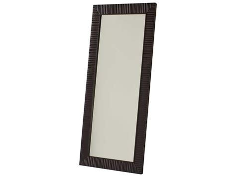 floor mirror 48 x 84 28 images nuevo glam 48 quot x 36 quot floor mirror 342806402 bluefly