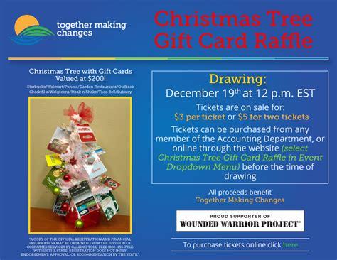 Register Taco Bell Gift Card - taco bell gift card register gift ftempo