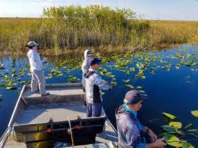 everglades fishing boat rentals why the best everglades fishing is at mack s fish c