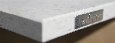 arbeitsplatte material arbeitsplatte material dockarm