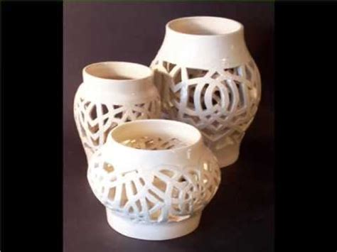 Handmade Pots Design - handmade ceramic pots designs picture collection of home
