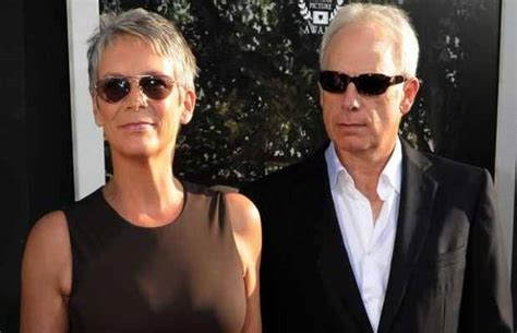 christopher guest linkedin jamie lee curtis and christopher guest
