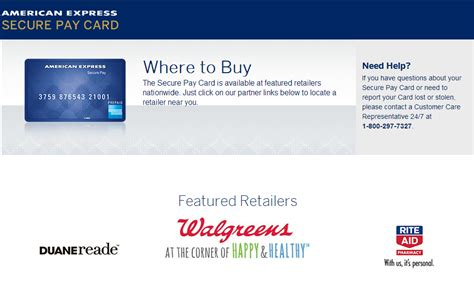 Walgreens American Express Gift Cards - an american express product you should avoid except this one time chasing the points