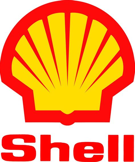 search shell nigeria autos post