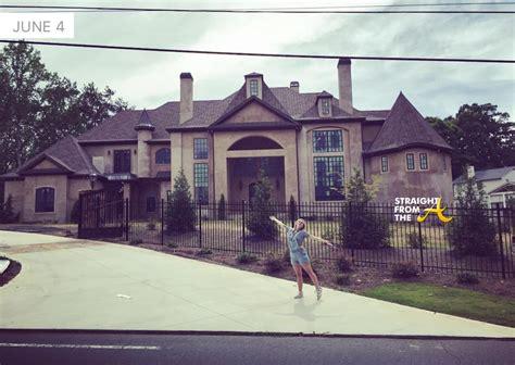 june home chateau sheree june 2016