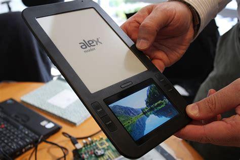 android ebook reader design android alex ebook