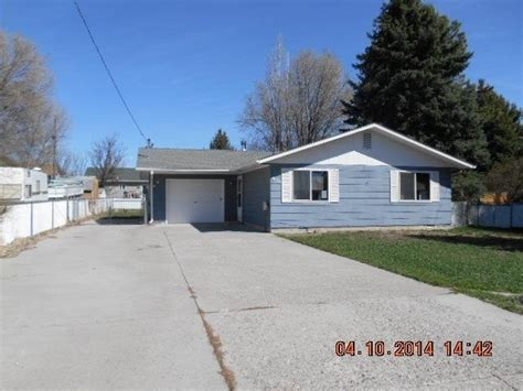 928 s fillmore st jerome idaho 83338 bank foreclosure