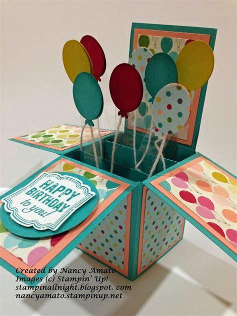 Cricut Pop Up Card Templates by 162 Best Cricut Pop Up Cards Images On Pop Up