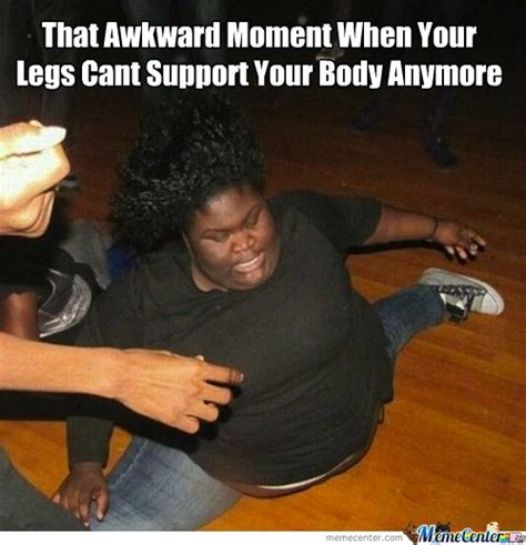 Funny Black Girl Meme - fat chick memes best collection of funny fat chick pictures