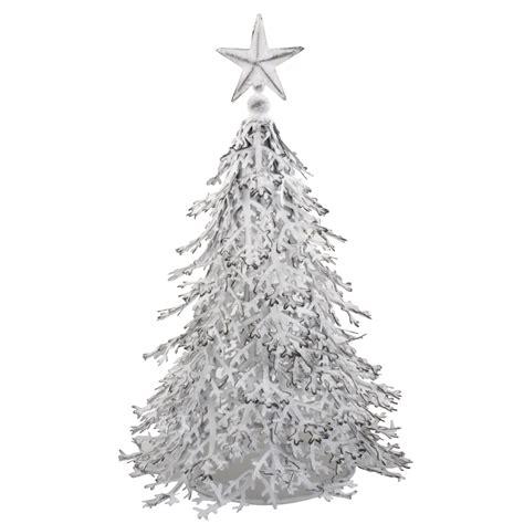 metall tannenbaum ib laursen metall tannenbaum mit kaufen