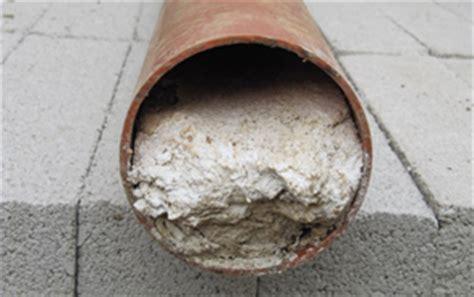 toilet leiding verstopt riool ontstoppen lelystad