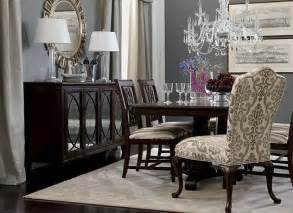 Ethan Allen Dining Room Furniture Dining Room Furniture Ethan Allen Simple Home Decoration