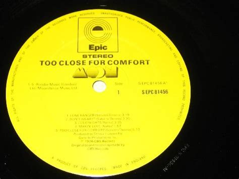 moon too close for comfort moon too close for comfort uk www audiokillers com
