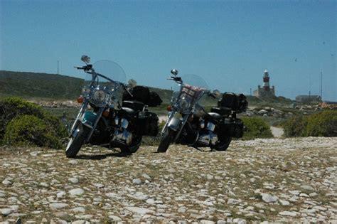 Motorrad Mieten Kapstadt by Kapstadt Motorrad Mieten American Motorcycle Rentals