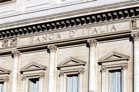 sofferenze banche italiane banche italiane continua a scendere lo stock di