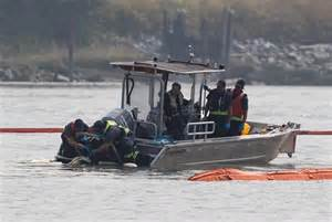 tugboat group vancouver fraser river affected as tugboat capsizes near vancouver