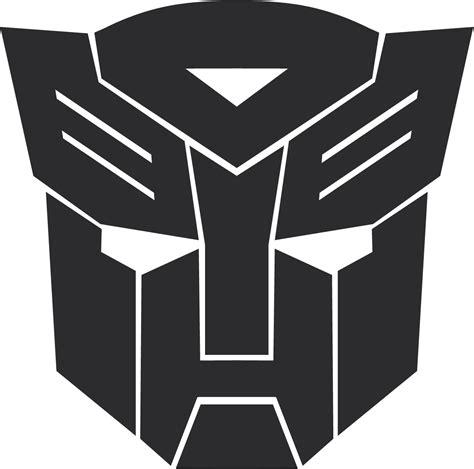 Autobot Logo transformers decepticons logo by jasta ru sci fi