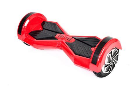 Runwheel 8inch Bluetooth Speaker Lamborghni Hoverboard Smartwheel 8 inch lamborghini hoverboard with bluetooth
