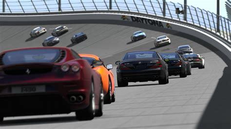Gran Turismo Prologue Ps3 gran turismo 5 prologue ps3 co uk pc