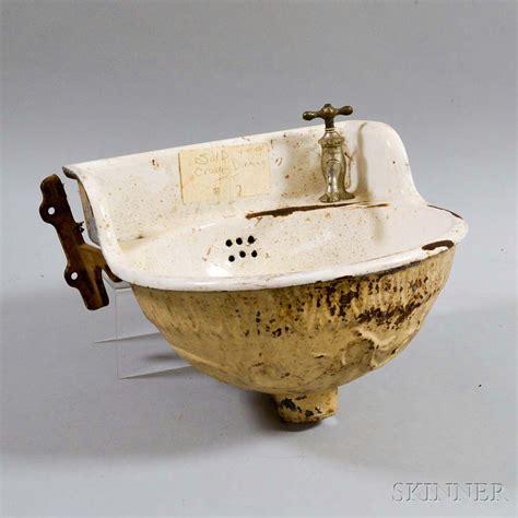 cast iron sinks for sale cast iron for sale 36 farmhouse sinks for sale