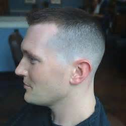 images of balding haircuts male hairstyles for balding 5 excellent hairstyles ideas hairstylesout