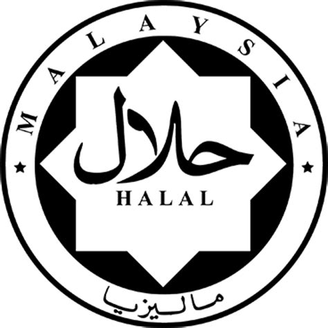 babas business halal integrity
