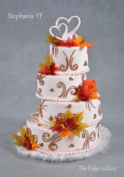 Wedding Cakes Omaha by Wedding Cakes In Omaha Ne Amazing Navokal