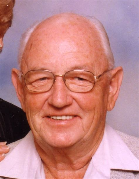 obituary of donald macdonald wallace funeral home serving sussex obituary of donald wallace