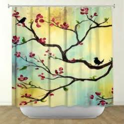 shower curtain hq asian shower curtains chicago by