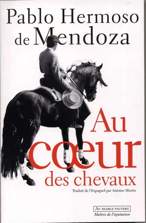 publicada una edici 211 n en franc 201 s de el coraz 211 n de los caballos toros en navarra