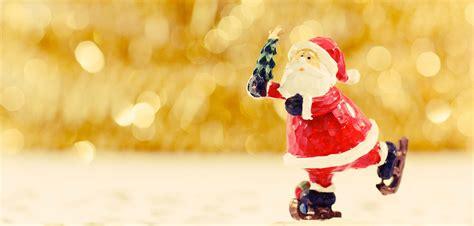 secret ideas work secret santa ideas for work discover the gift