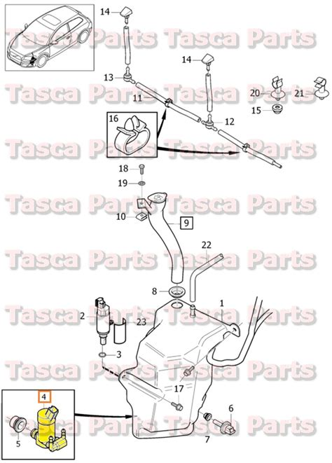 repair windshield wipe control 2007 volvo v50 spare parts catalogs oem front or rear windshield wiper washer pump 2003 2014 c30 v50 v70 xc70 xc90 ebay