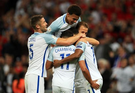 FA bulks up cybersecurity ahead of World Cup 2018 amid ... Football Roster