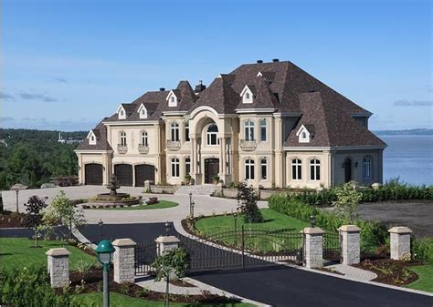 extravagant homes homes beautiful
