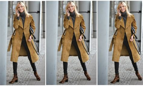 Get The Look Lius Cheap Chic by Get The Look Get Shopping Modelstyle The Fifi Report