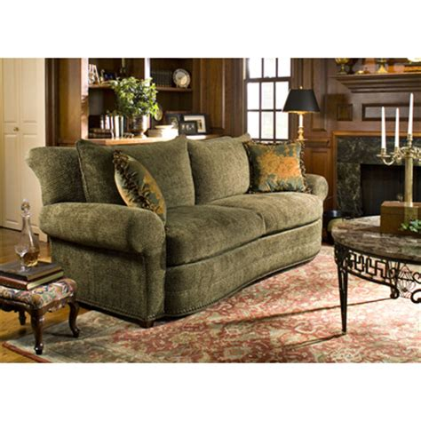 Hickory Furniture Stores by Harden Discount Furniture Hickory Park Furniture Galleries White Furniture Company