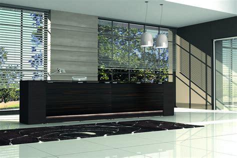 newform ufficio newform ufficio reception mir 243