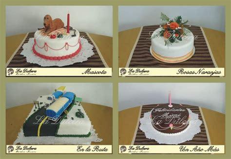imagenes de tortas groseras para adultos cat 225 logo tortas decoradas