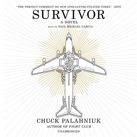 a survivor s guilt books book review survivor by chuck palahniuk the mountain echo