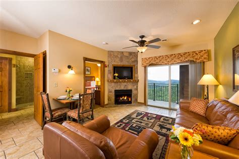 hotels with 2 bedroom suites in gatlinburg tn hotels with 2 bedroom suites in gatlinburg tn www