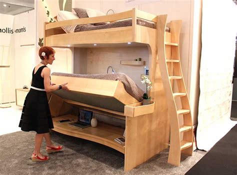 loft meaning functional home furnishing designs found at icff 2015