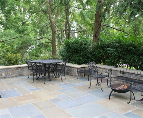 curb appeal design llc masonry contractors in somerset county nj curb appeal