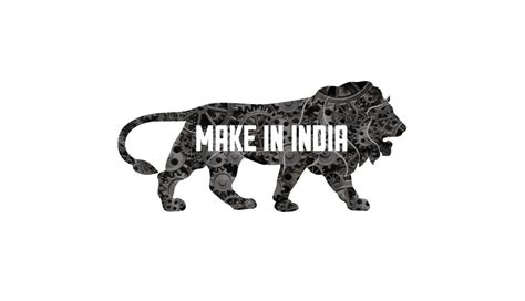 made in india will made in india phones a future in the country