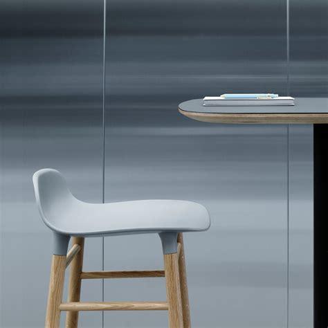 form bar form bar stool 65 cm by normann copenhagen