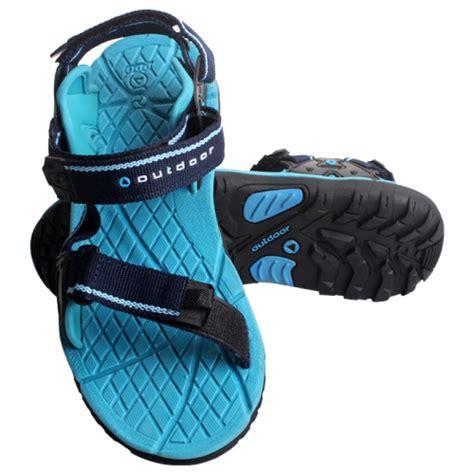 Sendal Gunung Wanita Sendal Gunung Pria Cowo Outdoor jual sandal gunung outdoor holkulea ainosen