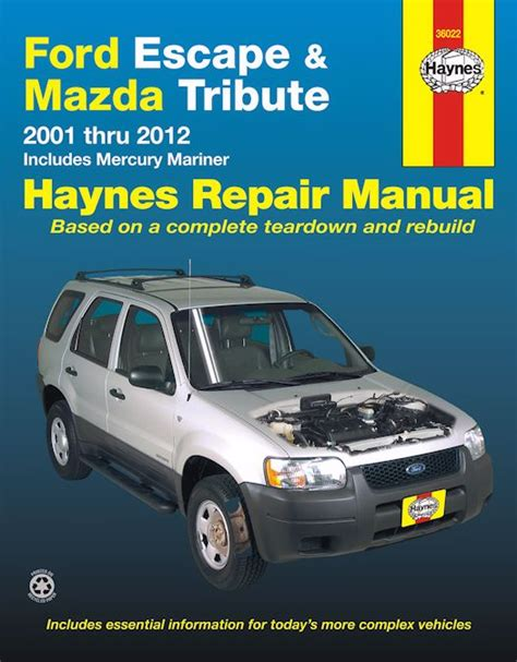 best auto repair manual 2011 mercury mariner regenerative braking ford escape mazda tribute mercury mariner repair manual