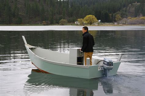 skiff boat ideas lumber yard skiff boat ideas pinterest boating and