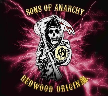 30 best images about soa on pinterest sons of anarchy sons of anarchy must see shows pinterest