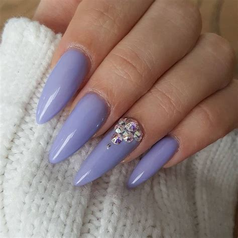cute stiletto nail designs 77 cute stiletto nails designs ideas for you